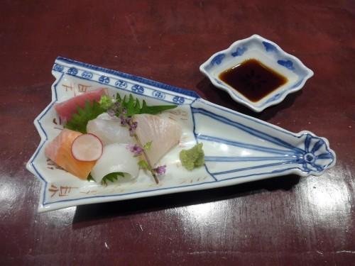 京都・木屋町「りょうりや御旅屋」へ行く。_f0232060_20000635.jpg