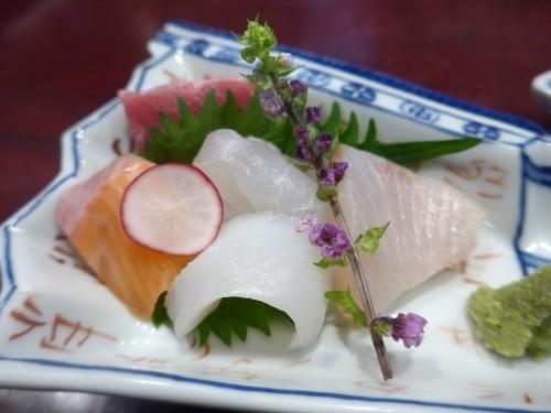 京都・木屋町「りょうりや御旅屋」へ行く。_f0232060_20000925.jpg