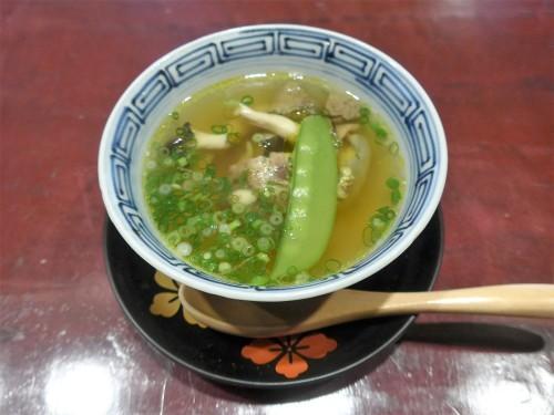 京都・木屋町「りょうりや御旅屋」へ行く。_f0232060_20220943.jpg