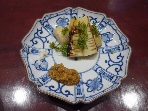 京都・木屋町「りょうりや御旅屋」へ行く。_f0232060_20264415.jpg