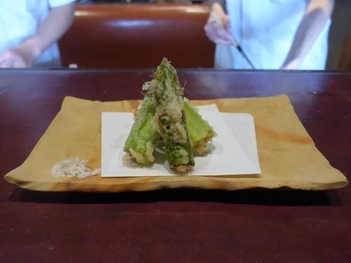 京都・木屋町「りょうりや御旅屋」へ行く。_f0232060_20310505.jpg