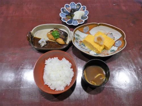 京都・木屋町「りょうりや御旅屋」へ行く。_f0232060_20360690.jpg