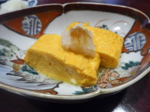 京都・木屋町「りょうりや御旅屋」へ行く。_f0232060_20360897.jpg