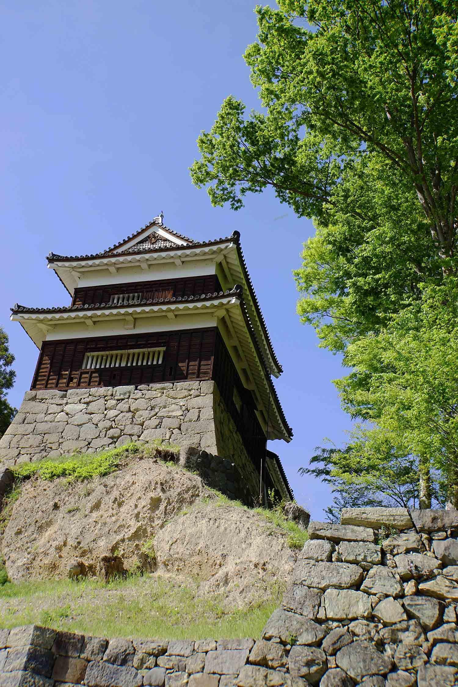 上田へ_f0153164_18520714.jpg