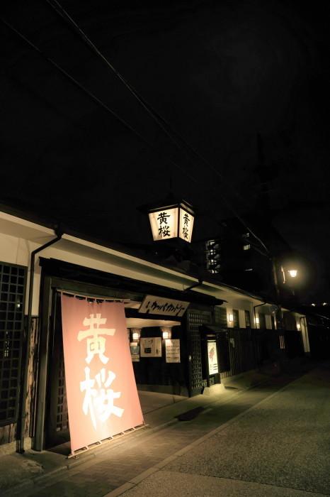 京都 桜 2021_f0021869_22524806.jpg