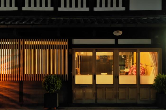 京都 桜 2021_f0021869_22524965.jpg