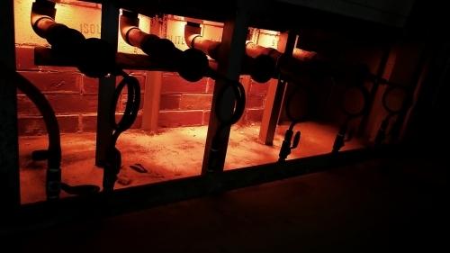 窯焚き終了_d0195183_01431973.jpg