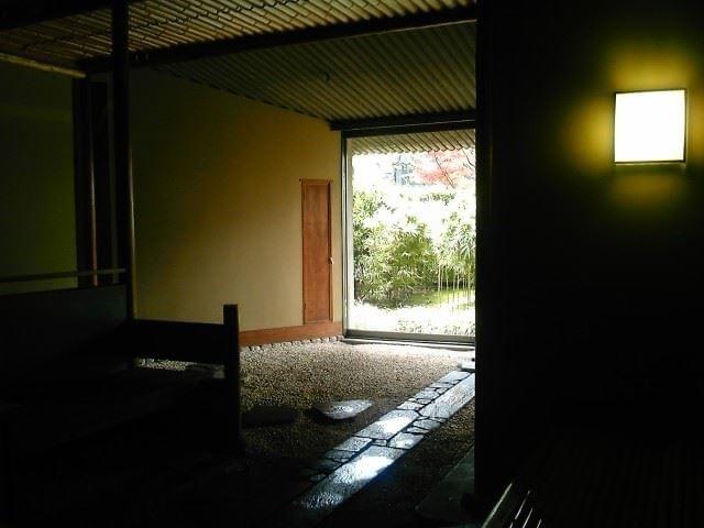 和室と畳_a0129492_04354341.jpeg
