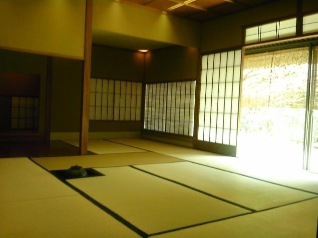 和室と畳_a0129492_04422383.jpeg