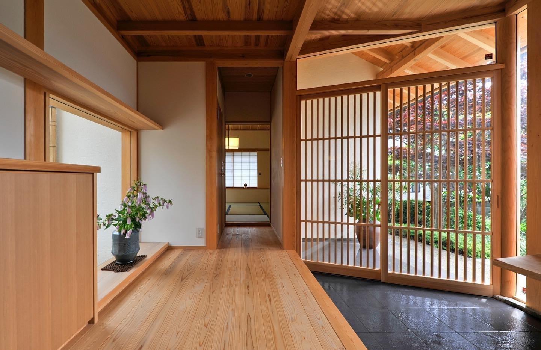 和室と畳_a0129492_04463344.jpeg