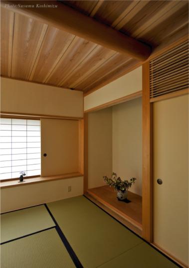 和室と畳_a0129492_04470477.jpeg