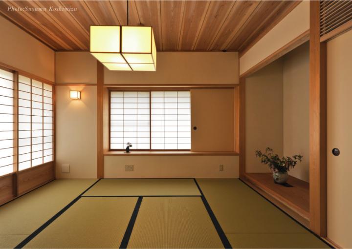 和室と畳_a0129492_04484033.jpeg