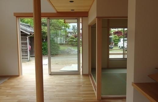 和室と畳_a0129492_04545357.jpeg