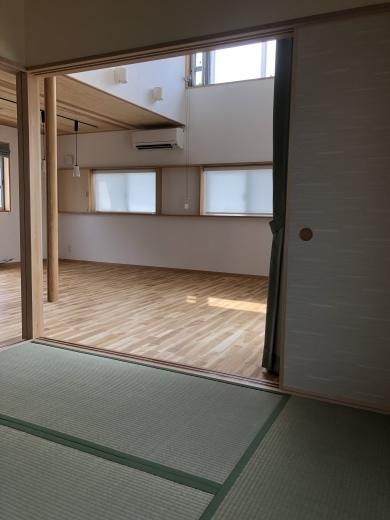 和室と畳_a0129492_04560246.jpeg