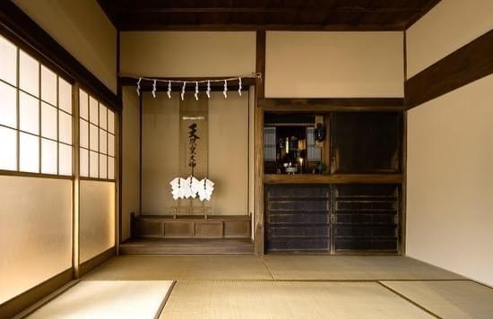 和室と畳_a0129492_04564589.jpeg