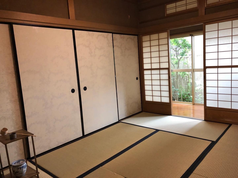 和室と畳_a0129492_05432520.jpeg