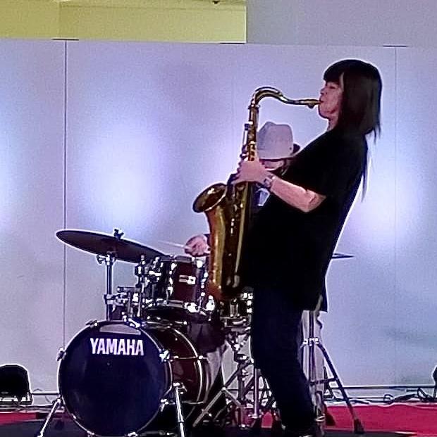 Jazzlive Comin 4月28日はカミンオールスターズ と 5月のスケジュール _b0115606_11135010.jpeg
