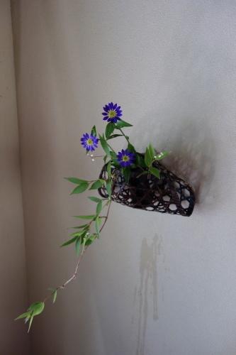 お庭のお花を楽しむ_a0197730_21053473.jpg