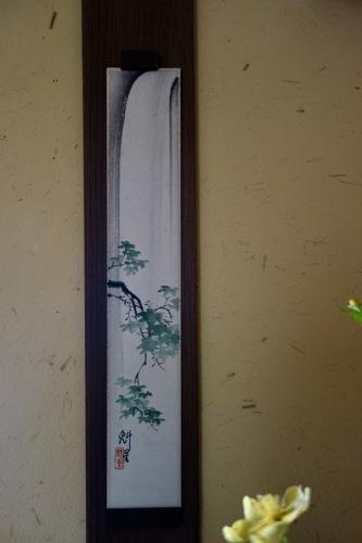 お庭のお花を楽しむ_a0197730_21472485.jpg