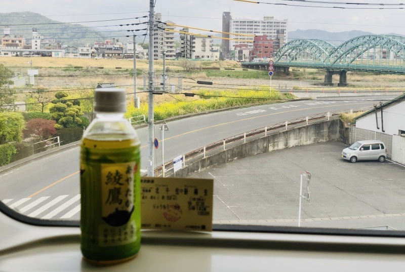 ✿Petit Voyage*わたらせ渓谷鉄道_b0330432_06024912.jpg