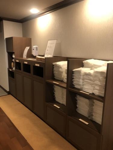 富士屋ホテル 施設2 大浴場_b0048834_07575370.jpeg