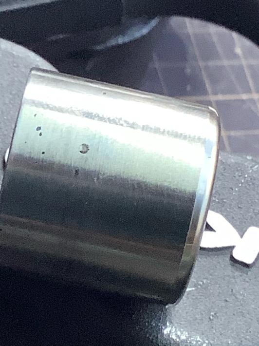 GPZ900R Ninjaぁの整備記録でござるよニンニン_d0067943_10524396.jpg