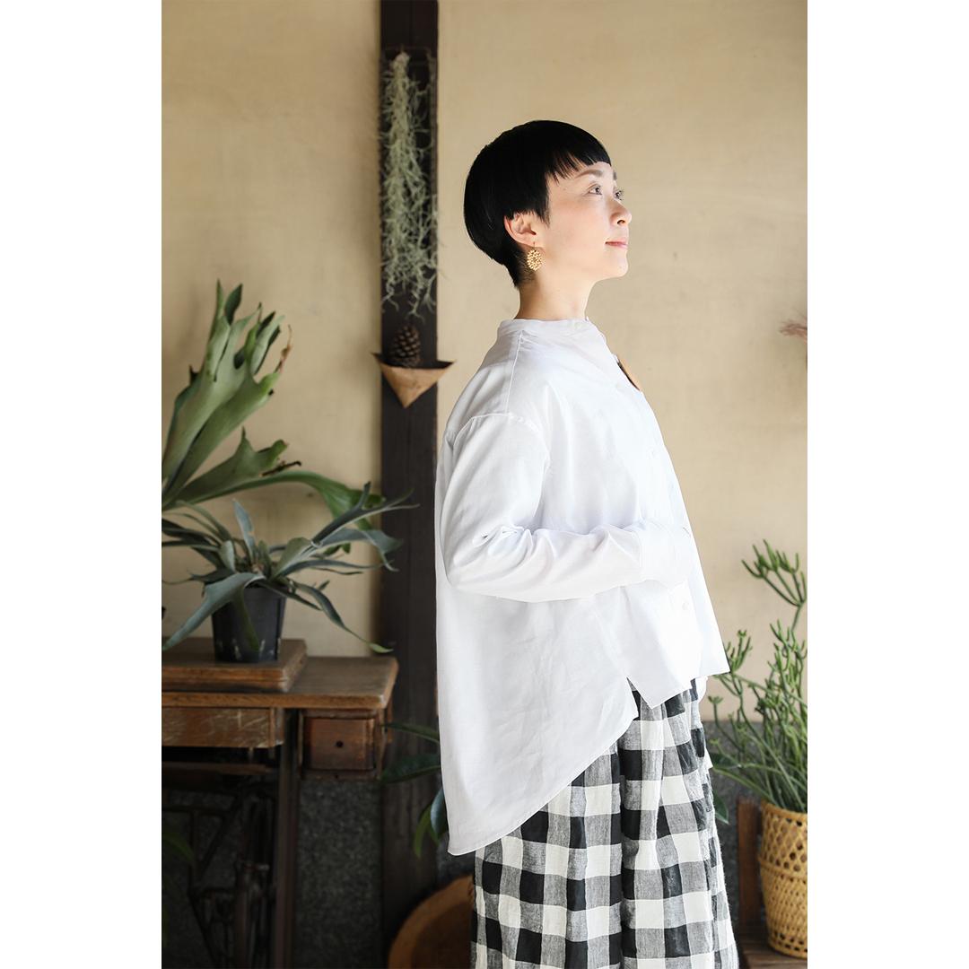 nunocotoさんにて、「はじめての大人の白シャツ」パターン監修させていただきました。_d0227246_15303691.jpg
