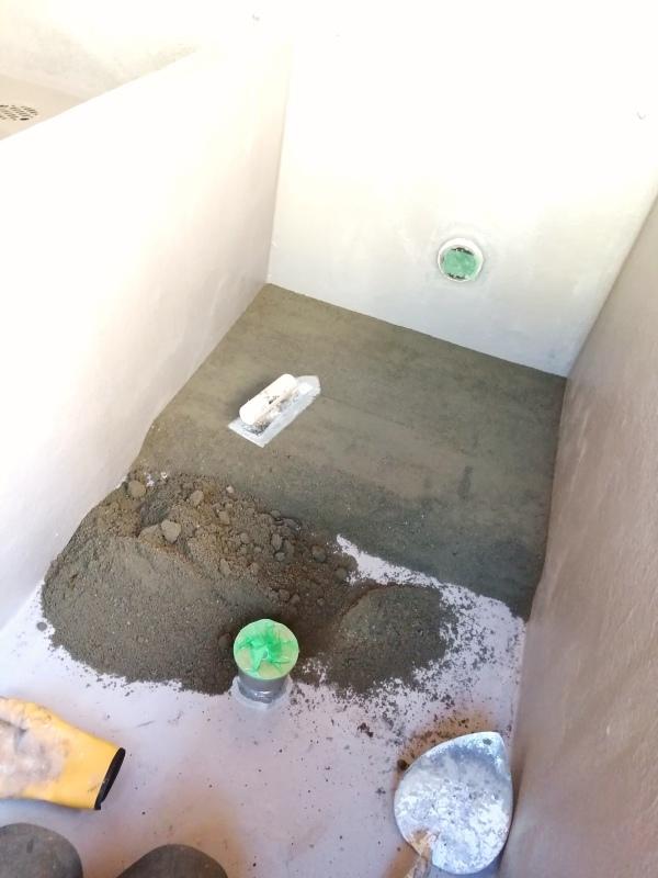 お風呂作り(浴槽の床作り編)_d0180447_20592684.jpg