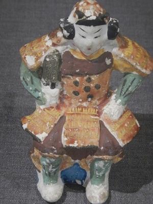 紙鳶洞(しえんどう)コレクション「日本人形の美」2_f0168873_15153317.jpg