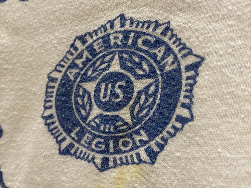 American Legion!!(マグネッツ大阪アメ村店)_c0078587_13080406.jpg