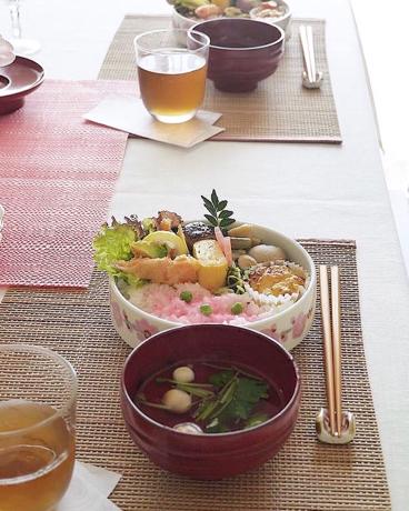 【レシピリスト2品追加】お弁当とプレート盛り_f0361692_10253320.jpg