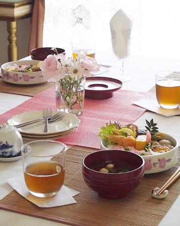【レシピリスト2品追加】お弁当とプレート盛り_f0361692_10254656.jpg