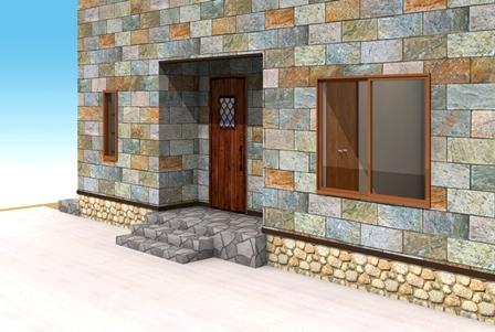 石の家_a0128408_06084577.jpg