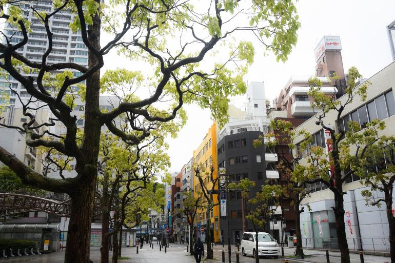 横須賀ビルディング物語 1_d0065116_21540023.jpg
