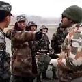 平和攻勢のカウンター戦略を - 中国外交への提案(尖閣、中印国境、南シナ海)_c0315619_15102831.png