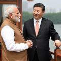 平和攻勢のカウンター戦略を - 中国外交への提案(尖閣、中印国境、南シナ海)_c0315619_15454008.png