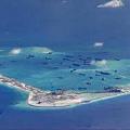 平和攻勢のカウンター戦略を - 中国外交への提案(尖閣、中印国境、南シナ海)_c0315619_15460834.png