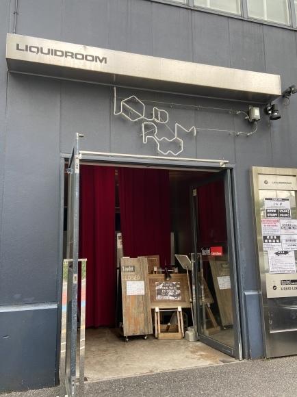 2021年4月25日(日)「SHOW WESUGI HEAVY TOUR 2021 Dignity」 in 東京_d0335541_21025578.jpeg