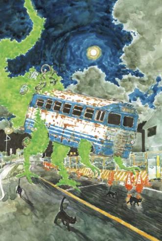 次回は五十嵐大介さんの展示です_a0265743_16235741.jpg