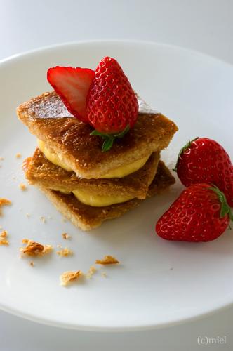 Millefeuille aux fraises_f0147145_17525747.jpg