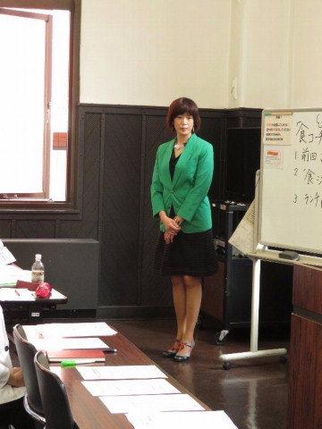 講話・講義力で日本の健康度をあげる。_b0141773_20583042.jpg