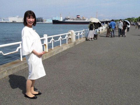 講話・講義力で日本の健康度をあげる。_b0141773_20592956.jpg