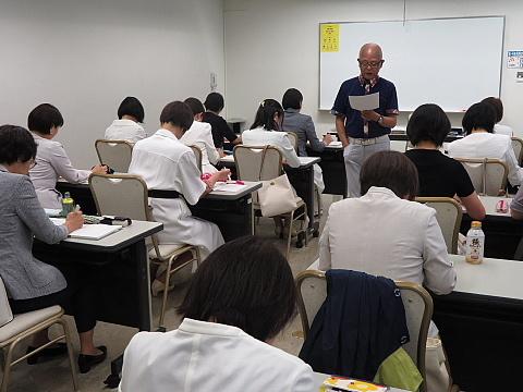 講話・講義力で日本の健康度をあげる。_b0141773_21041239.jpg