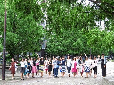 講話・講義力で日本の健康度をあげる。_b0141773_21085087.jpg