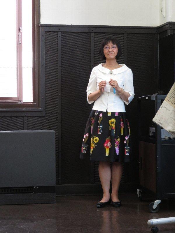 講話・講義力で日本の健康度をあげる。_b0141773_21102631.jpg