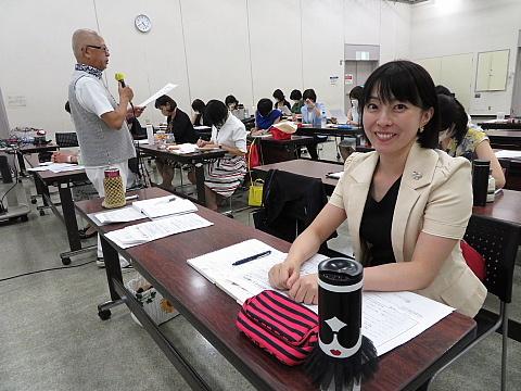 講話・講義力で日本の健康度をあげる。_b0141773_21143850.jpg