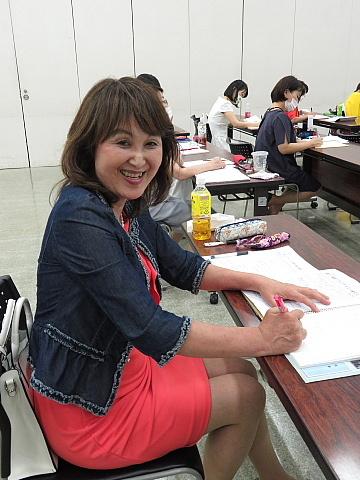 講話・講義力で日本の健康度をあげる。_b0141773_21201674.jpg