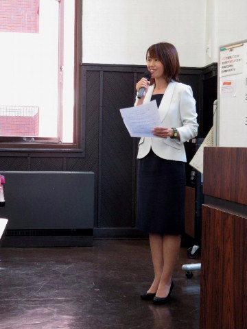 講話・講義力で日本の健康度をあげる。_b0141773_21202594.jpg