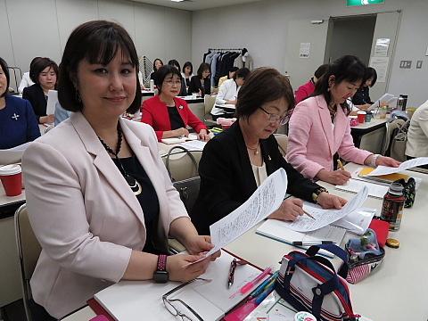 講話・講義力で日本の健康度をあげる。_b0141773_22170256.jpg