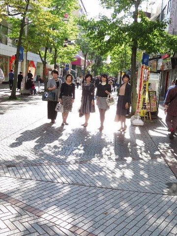講話・講義力で日本の健康度をあげる。_b0141773_22173437.jpg